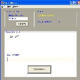 Qbasic Test: скриншот #1
